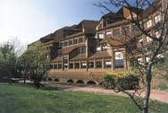 Hillingdon Civic Centre 2