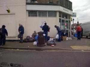 Hillingdon-20120407-00059