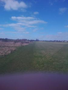 Lake Farm Country Park
