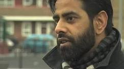 Azad Ali