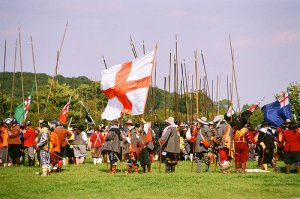 english-battle-re-enactment.jpg