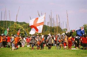 english-battle-re-enactment.jpg