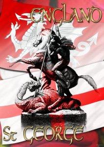 st-george-dragon-lawson-narse1.jpg