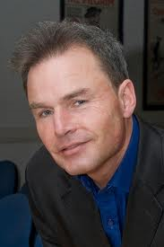 Peterr Whittle 1