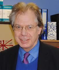 Prof Tim Congdon