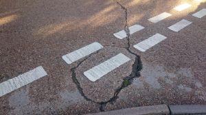 adelphi-way-and-crescent-pothole-oct-16