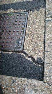 goshawk-pothole-repair-manhole-169x300
