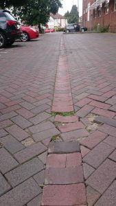 hayes-town-broken-paving-st-anselms-2-169x300