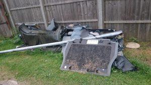 hoppner-flytip-6-300x169
