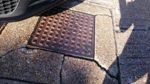 manhole-goshawk-300x169