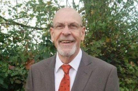 John-Oswell