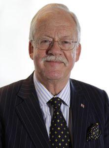 Roger-Helmer-portrait