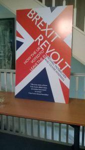 brexit-revolt-banner