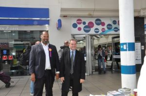 uxbridge-stall-may-16-pw-and-dk