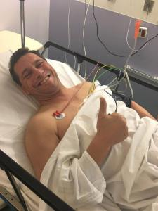 woolfe-in-hospital