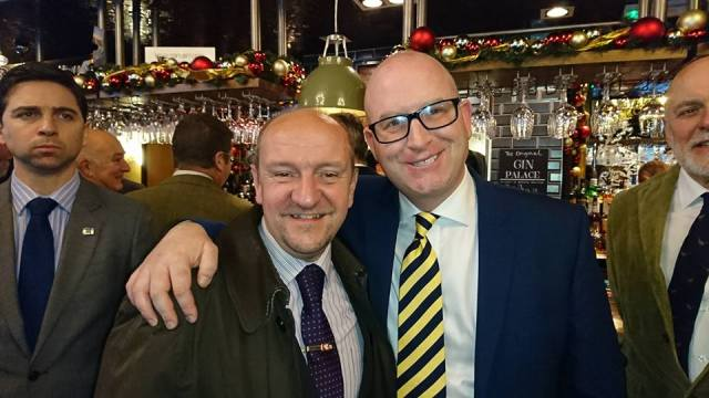cd-and-paul-nuttall