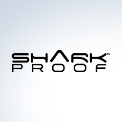 shark-proof-logo