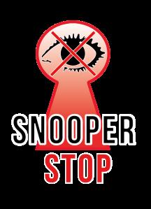 snooper-stop-logo